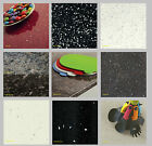 Sparkle Gloss Quartz - Kitchen Laminate Worktops - VARIOUS COLOURS & SIZES