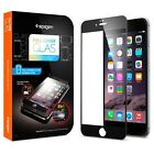 Spigen® Screen Protector Full Cover Glass for Apple iPhone6 Plus (5.5)