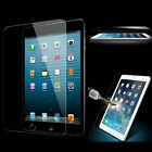 0.33mm Premium Tempered Glass Film Screen Protector for iPad 4 3 2 Mini & Air