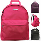 Highbury Lightweight Hand Luggage Cabin Sized Travel /Holiday Backpack /Rucksack