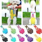New Pet Female Dog Puppy Suspender Strap Sanitary Pants Underwear Cloth Diapers