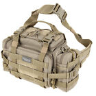 Maxpedition 0426 SABERCAT Versipack