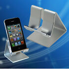 Universal Smartphone Desk Holder Stand for Tablet i Pad Mini Nexus Galaxy iPhone