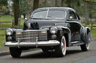 Cadillac+%3A+Other+%2D+Rare+Series+61+Fastback+Coupe+%2D