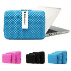 Gearmax Laptop Bag Sleeve Cover Pouch For Macbook 11inch 11.6'' 11''MACBOOK  Air