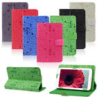 New 7 inch Universal Leather Stand Case Cover For Android Tablet PC MID Thrifty