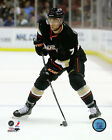 Andrew Cogliano Anaheim Ducks NHL Action Photo OD184 (Select Size)