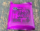 3 sets Ernie Ball Electric Guitar Strings Slinky Nickel Wound Cheapest on Ebay