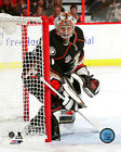 Frederik Andersen Anaheim Ducks NHL Action Photo QN075 (Select Size)