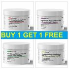 Pure Hyaluronic Acid Matrixyl Anti-Wrinkle Ageless Cream Collagen Instantly Firm