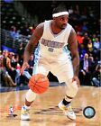 Ty Lawson Denver Nuggets 2014-2015 NBA Action Photo RL114 (Select Size)