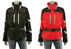 Women's North Face Steep Tech Rendezvous Jacket New $299