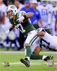 Eric Decker New York Jets 2014 NFL Action Photo (Select Size)