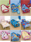Character World 125 x 150 cm Junior Rotary Bedding Bundle Disney Peppa Pig Cars