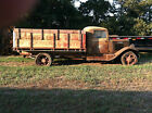 International+Harvester+%3A+Other+worn