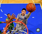 Nikola Vucevic Orlando Magic 2014-2015 Action Photo RR203 (Select Size)