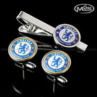 Buy 2 Get 1 Free Engravable Sport Match Competition Cufflinks Tie Bar Clip Clasp