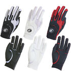 Orlimar One-Size Fits All Golf Gloves