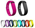 Replacement Bracelet Band FOR fitbit flex w/ Clasp Large Small Size No Tracker