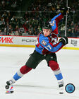 Ryan O'Reilly Colorado Avalanche NHL Licensed Fine Art Print (Select Photo/Size)