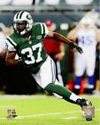 Jaiquawn Jarrett New York Jets 2014 NFL Action Photo (Select Size)