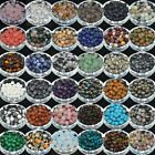 2015 Hot Natural Gemstone Round Spacer Loose Beads Various Kinds Any Size