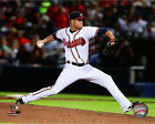 Shae Simmons Atlanta Braves 2014 MLB Action Photo RS111 (Select Size)