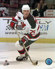 Joe Nieuwendyk New Jersey Devils NHL Action Photo DY016 (Select Size)