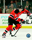 Adam Larsson New Jersey Devils NHL Action Photo OL087 (Select Size)