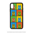 Finnish Spitz Case - For iPhone X XS Max XR 8 7 6 5, Galaxy S9 S8 Plus S7 S6