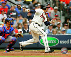 Kelly Johnson Atlanta Braves 2015 MLB Action Photo RW132 (Select Size)