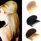 CHIC Fashion Women Girls Hair Twist Styling Clip Stick Bun Maker Braid Tool New