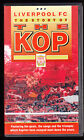 BBC - LIVERPOOL FC - THE STORY OF THE KOP - VHS PAL (UK) VIDEO