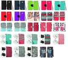 Wallet Pouch Case Phone Cover for Alcatel onetouch Pop Astro 5042T Accessory
