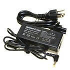 AC Adapter Charger Power Supply for Sony Vaio Duo 11 SVD1121 series 10.5v 4.3a
