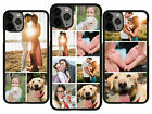 PERSONALISED PHOTO PRINTED PHONE CASE FOR SAMSUNG GALAXY SMART ANY PHOTO PRINT