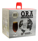 American Craft Ale making beer kit by Youngs. Top quality Choice and multipacks