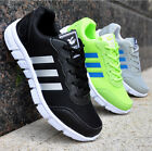 New Fashion England Men's Breathable Recreational Lace UP Shoes Casual shoes