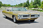 Pontiac+%3A+Bonneville+loaded+a%2Fc+low+miles+simply+beautiful+Wow