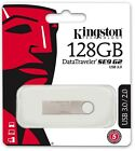 Kingston 8GB 16GB 32GB 64GB 128GB DataTraveler SE9 G2 3.0 USB 3.0 lot DTSE9G2
