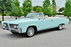 Chrysler+%3A+Imperial+Not+and+better+example+to+be+found%2EVery+rare+color