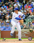 Anthony Rizzo Chicago Cubs 2015 MLB Action Photo SA125 (Select Size)