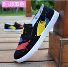 2015 New Fashion England Men's Breathable Recreational Shoes Casual shoes X-516