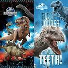 Jurassic World Cotton Beach Bath Towel Jurassic Park Indominus Rex Tyrannosaurus