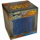 Star Wars: Kotobukiya Pouch Sandwich Shaper / Mold Official Lucasfilm New In Box
