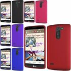 For LG G3 Stylus D690 Hybrid ShockProof Armor Protective Hard Case Cover comprar usado  Rowland Heights