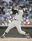Reggie Jackson New York Yankees MLB Action Photo GN199 (Select Size)