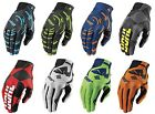 Thor 2016 S6 Void Plus Gloves (Pair) Men All Sizes All Colors
