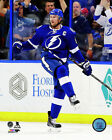 Steven Stamkos Tampa Bay Lightning 2014-2015 NHL Action Photo RN233