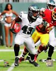 Darren Sproles Philadelphia Eagles 2014 NFL Action Photo (Select Size)